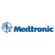 medtronic_itag-member